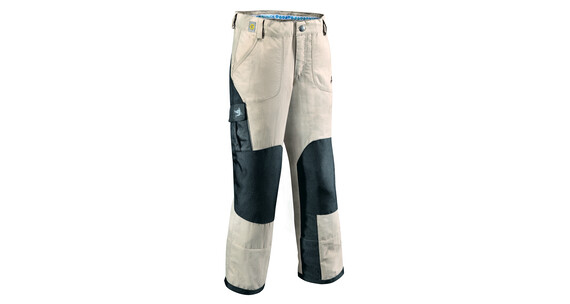 Vaude Kid's Sippie Pants sesame